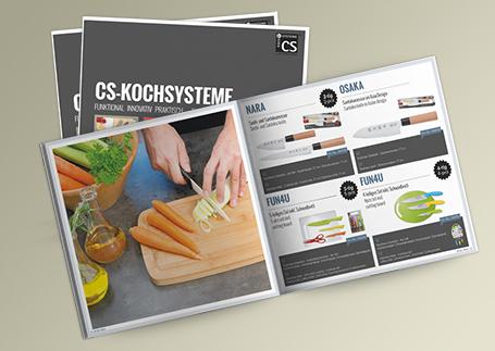 Werbeagentur Webdesign